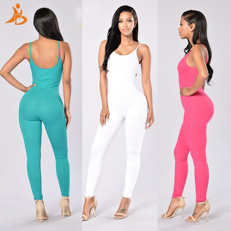 2017 Excessive Elastic Compression Sport Clothes Yoga Go well with For Girls Jogging Sportwear Sleeveless Girls's Tracksuits Sports activities Fits Aliexpress, Aliexpress.com, On-line procuring, Automotive, Telephones & Equipment, Computer...