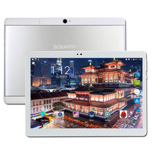 Free Shipping Android 7.0 OS 10 inch tablet pc Octa Core 4GB RAM 64GB ROM 8 Cores 1280*800 IPS Kids Gift MID Tablets 10 10.1
