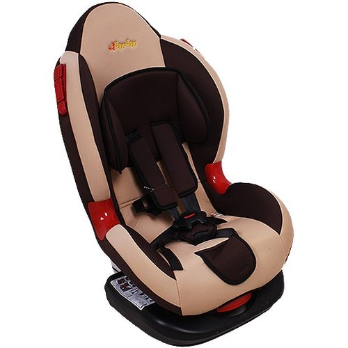 Car Seat Food-Grade Food KS-512 Brown, 9-25 kg, with liner dc 3 7v 700ma 1300ml flow food grade self priming diaphragm micro water pump