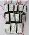 3 года гарантии 20-250 Вт электронный трансформатор AC 220 В 12 В галогенная лампа источник питания Преобразователь напряжения светодиодное освещ...