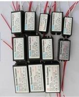 3 年保証 20 250 ワットの電子変圧器 ac 220 v 12 v ハロゲンライトランプ電球電源電圧コンバータ led 照明|照明変圧器|   -