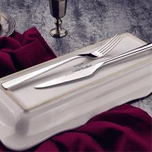 12pcs forks knives spoons 18-10 Stainless Steel cutlery set fork knife set dinnerware set cutlery tableware fork spoon knife set knife fork set royal luxury gold table cutlery set tableware dinnerware 18 10 stainless steel dining fork spoon knife set 3 pcs