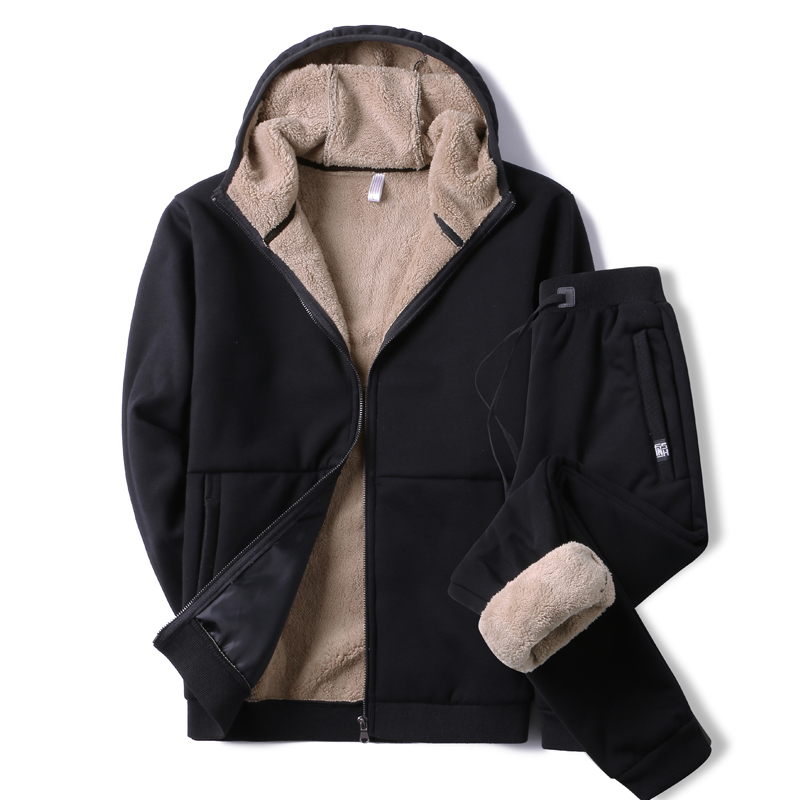 Spring Jacket Mens Jacket Coat Casual Military Turn down Collar Veste Homme Solid Leisure Coat Male