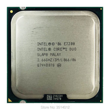 AMD ii Athlon x4 635 quad-core scattered pieces am3 2.9G 2M cpu processor