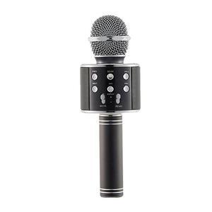 Image 5 - Trẻ Em Micro Hát Karaoke Micro Micro Âm Thanh Karaoke Thiết Bị