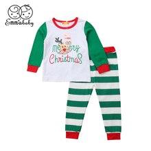 Buy christmas matching pajamas and get free shipping on AliExpress.com dd6e9cdeb