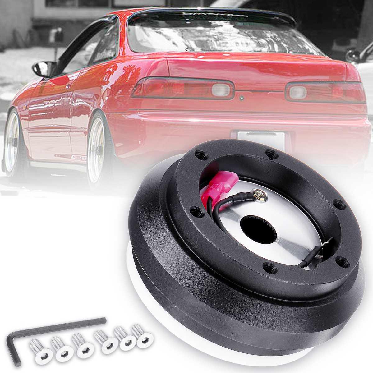 Car & Truck Steering Wheels & Horns Car & Truck Parts Car