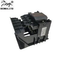BOMA. LTD Горячая CM751 CM750 CM752 Печатающая головка для HP 950 951 печатающая головка для HP Officejet 8100 8600 8610 8620 8630 251dw 276dw сопло
