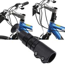 Горный велосипедный руль с головным стержнем для велосипеда удлинитель для 28,6 мм передняя вилка головка удлинитель трубки Heighter велосипедная часть