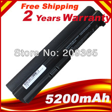 6 Cells NEW laptop battery For LG C400 Series SQU-902 A520 A