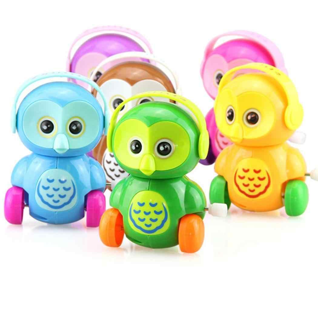 4 Viejos 3 niñas 4 juguetes 1 2 viejos dibujos animados forma de