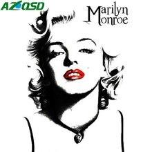 Promocion De Marilyn Monroe Compra Marilyn Monroe Promocionales En