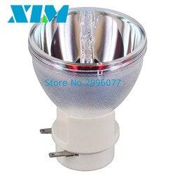 Лампа для проектора SP.8LG01GC01, Высококачественная Лампа для проектора, Лампа для проектора, лампа для OPTOMA DS211 DX211 ES521 EX521, 180 дней гарантии, 180/0