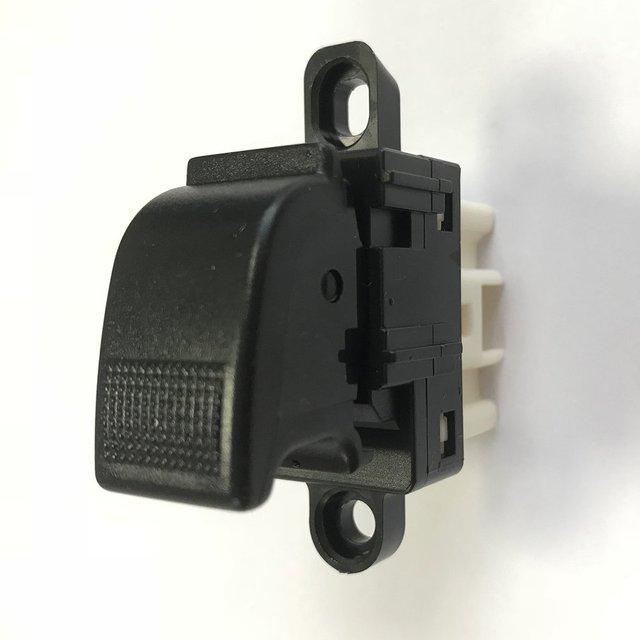 Interrupteur de porte et fenêtre   Pour passager droit, électrique, Mazda 6 MPV Protege 1999-2006