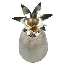 Королевский Гавайский Золотой Ананас стакан пивная чашка