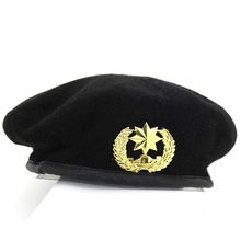 206372c33517a Popular Metal Beret-Buy Cheap Metal Beret lots from China Metal Beret  suppliers on Aliexpress.com