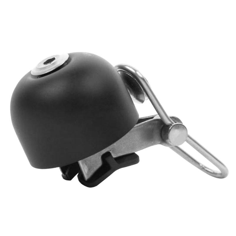 bicycle bell bugle air horn sound bell handlebar mount retro bell for road  RF