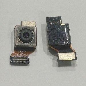 Image 3 - original 1pcs For HTC Google Pixel 2 XL Rear Back Camera Module Flex Cable For Google Pixel 2XL Back Camera Replacement Parts