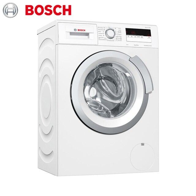 Стиральная машина Bosch Serie|4 WLL24146OE
