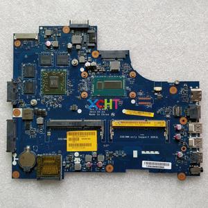 Image 1 - CN 0P28J8 0P28J8 P28J8 LA 9982P i7 4500U CPU R9 M200X 2G GPU für Dell Inspiron 15R 3537 5537 NoteBook Laptop Motherboard getestet