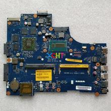 CN 0P28J8 0P28J8 P28J8 LA 9982P i7 4500U CPU R9 M200X 2G GPU para Dell Inspiron 15R 3537 5537 portátil placa base a prueba