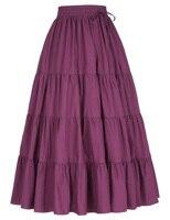Fashion Indian Wear Skirt Long Maxi Skirt Beach Wear Boho Hippy Gypsy Women New