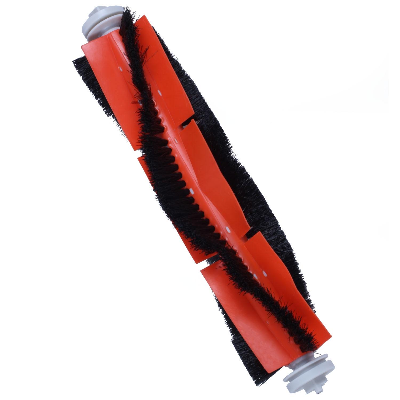 9-PACK фильтр HEPA боковая щетка Главная щетка для сяо mi Roborock S50 S51 S55 S5 Xiaowa пылесос Xiaowa Запчасти аксессуары