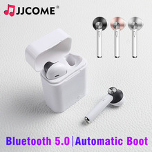 D012A tws Mini Headphones Bluetooth Earphone Wireless Earphones in Ear Earbuds Headset Bass PK i9s tws For Samsung Xiaomi iPhone getihu bluetooth earphone headphones for apple iphone x wireless earphones headset phone mini bluetooth charger in ear earbuds