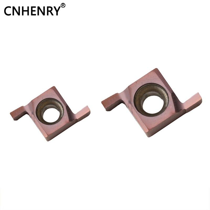 6GR100 8GR100 6GR150 8GR200 8GR250 10pcs CNC Grooving Turning Tool For SNGR For Stainless Steel Alloy Steel