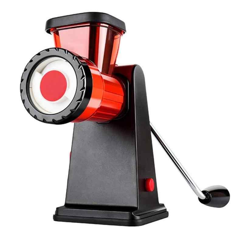 Odkurzacz instrukcja maszynka do mielenia mięsa maszynka do mielenia mięsa kiełbasa nadziewarka maszynka do mielenia mięsa Chopper Cocina rozdrabniacz do gałęzi, rębak do urządzenie do siekania żywności gospodarstwa domowego procesor kuchnia narzędzie