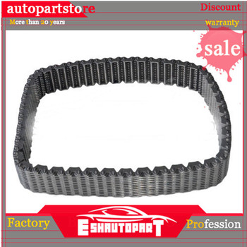 Transfer Case Chain 42 links  ML GL-Class X164 W164 W251 R350CDI 4matic HV-091 HV091 2512800800 A2512800900  For Mercedes Benz