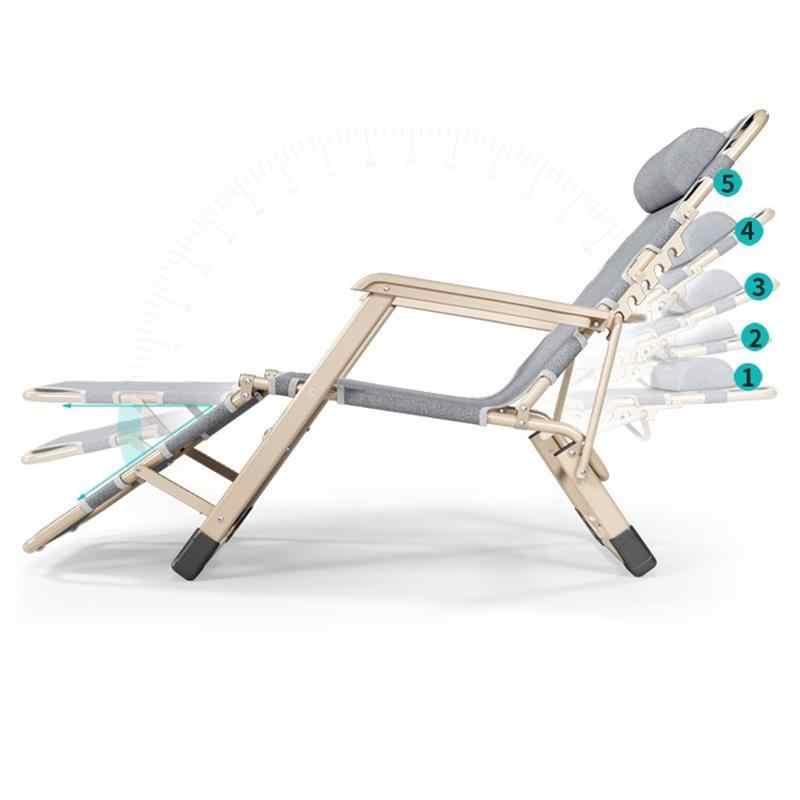 Soleil Mobilier Exterieur Tumbona Playa Mueble Cum Sofá Do Salão De Beleza Cadeira De Jardin Mobiliário Iluminado Ao Ar Livre Cama Dobrável Chaise Lounge
