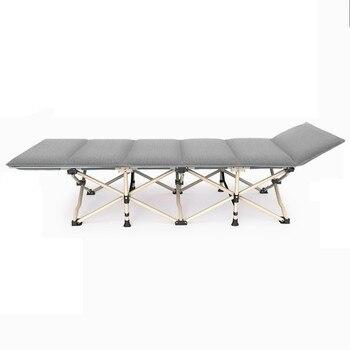 Sandalye Playa Tumbona Para Mueble Transat Meble Ogrodowe Kanepe Cum ...