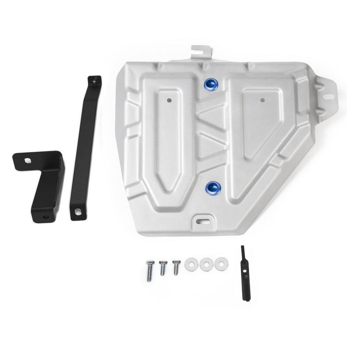 Fuel tank protection Rival 333.2365.1
