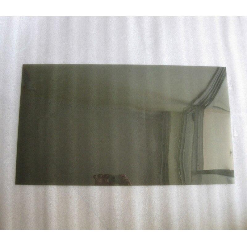 Display-schutzfolien & Filter 1 Stück Neue 24 0 Grad 16:10 522*327mm Lcd Film Polarisator Polarisierende Blatt Für Lcd Led Bildschirm QualitäTswaren Computer-peripheriegeräte