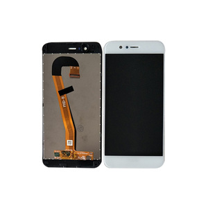 """Image 5 - 5.0"""" Tested Axisinternational For Huawei Nova 2 Lcd Screen Display Touch Digitizer Panel Pic Al00 Pic Tl00 Pic Lx9 With Frame"""