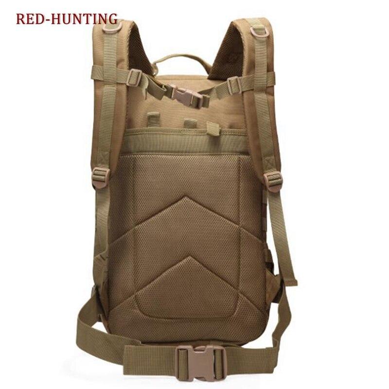 Camuffamento Del Di Tattico D'escursione 1 Aperta Esercito Militare 3 Zaino Sport Bag 2 All'aria Sacchetto Trekking Campeggio xg4Tcn4v