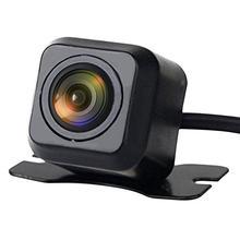 Автомобильная камера высокой четкости 170, широкоугольная Автомобильная камера заднего вида, водонепроницаемая камера ночного видения, обратная парковочная камера