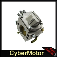 Chainsaw Carburetor Carb For Stihl MS461 MS 461 Walbro HD50 1128 120 0629