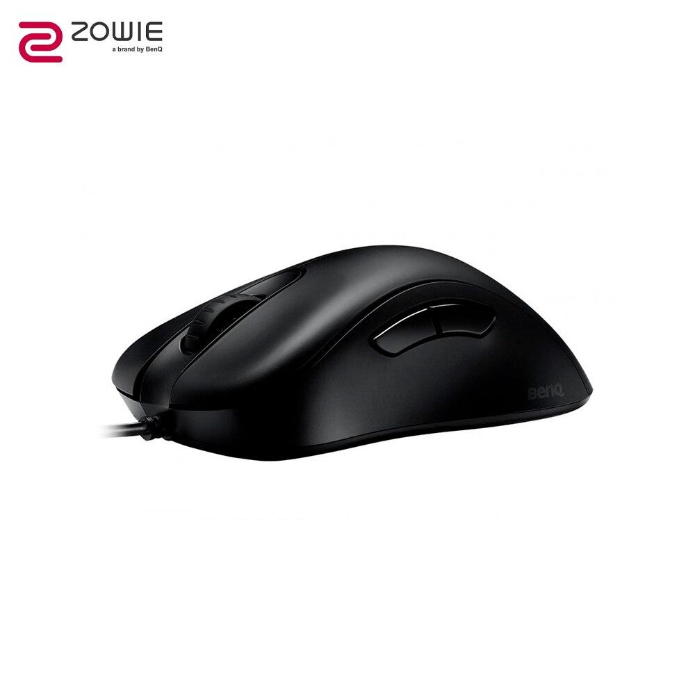 Computer gaming mouse ZOWIE GEAR EC1-B cyber sports zowie ec1 a