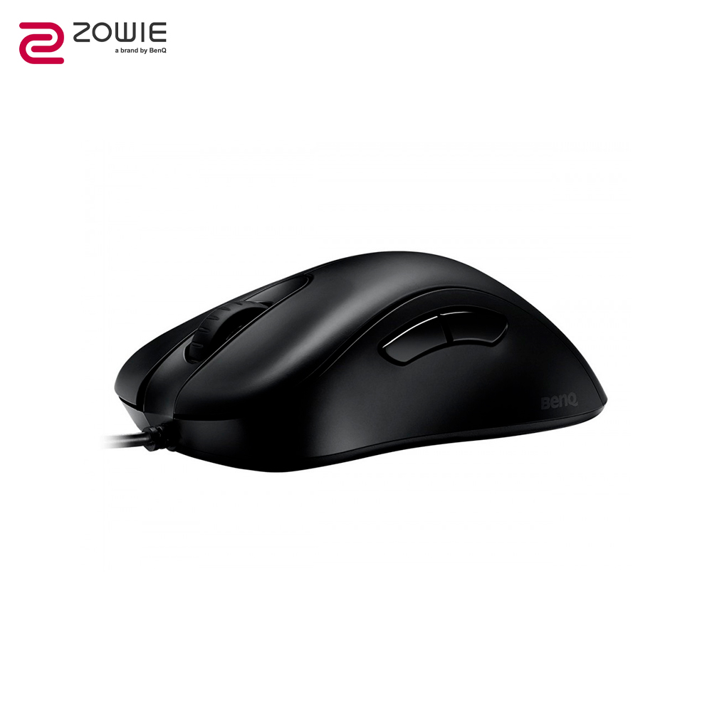 лучшая цена Mouse ZOWIE GEAR EC1-B 9H.N0TBB.A2E computer gaming wired Peripherals Mice & Keyboards esports