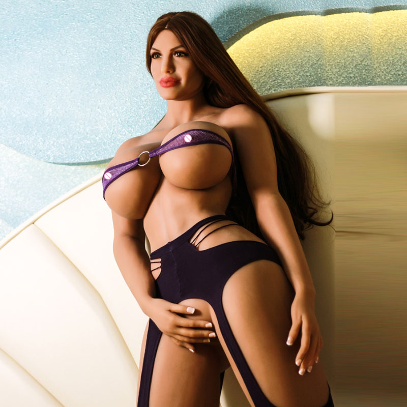 176cm Real Silicone Sex Dolls Male Masturbator Big Ass Big  Breast NEW Sex TPE Love Doll Vagina Real Pussy Real Adult Doll