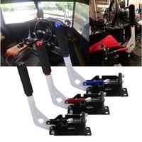 USB Handbremse Handbrake for Racing Games G25/ 27/29 T500 FANATEC OSW DIRT RALLY