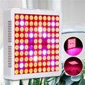 Smuxi 3000 Вт 100LED СВЕТ для выращивания полный спектр фитоамп растений палатка теплица гидропоники рассады цветок овощи AC85-265V