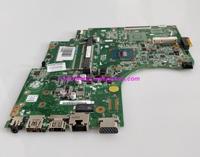 mainboard האם מחשב נייד Genuine 753100-001 753100-501 753100-601 w Mainboard האם מחשב נייד מעבד Cel N2820 עבור HP 250 Notebook PC G2 (5)