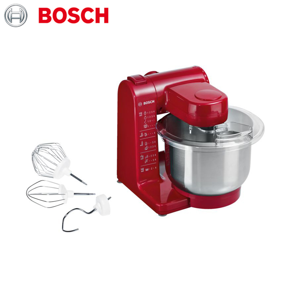Фото - Food Mixers Bosch MUM44R1 home kitchen appliances processor machine equipment for the production of making cooking food mixers bosch mum4856eu home kitchen appliances processor machine equipment for the production of making cooking