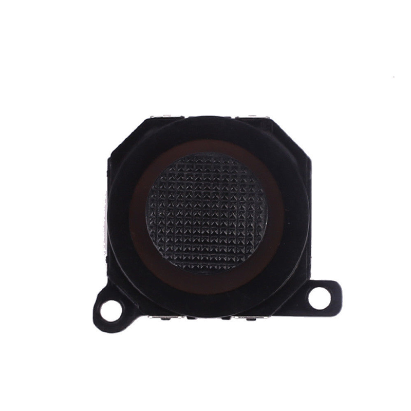 Image 5 - 3D Analog Joysticks Replacement For Sony PSP 1000 High Quality Game Controller Button JoyStick Replacement Part Game Accessories-in Joysticks from Consumer Electronics