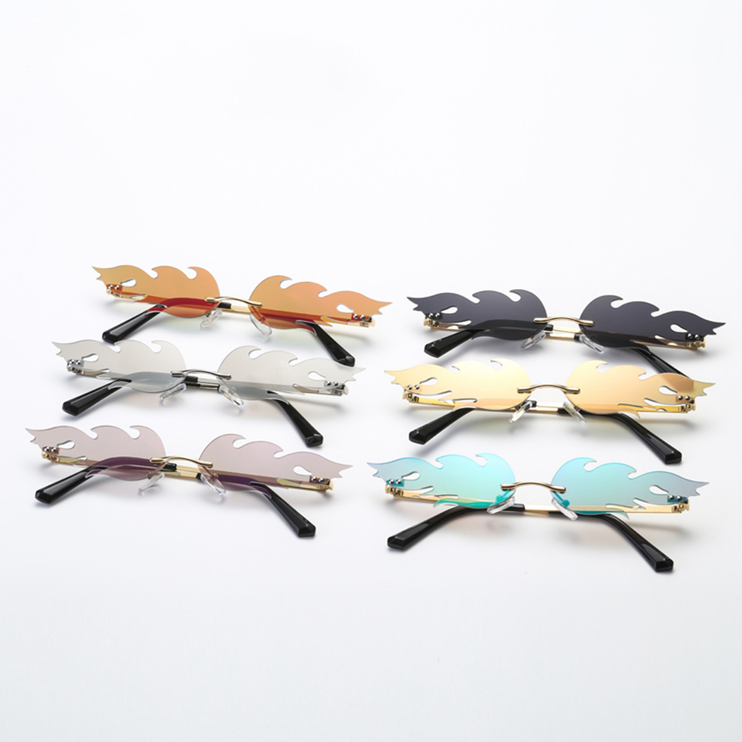 Top 10 Most Popular Fashion Oculos Men Brands And Get Free