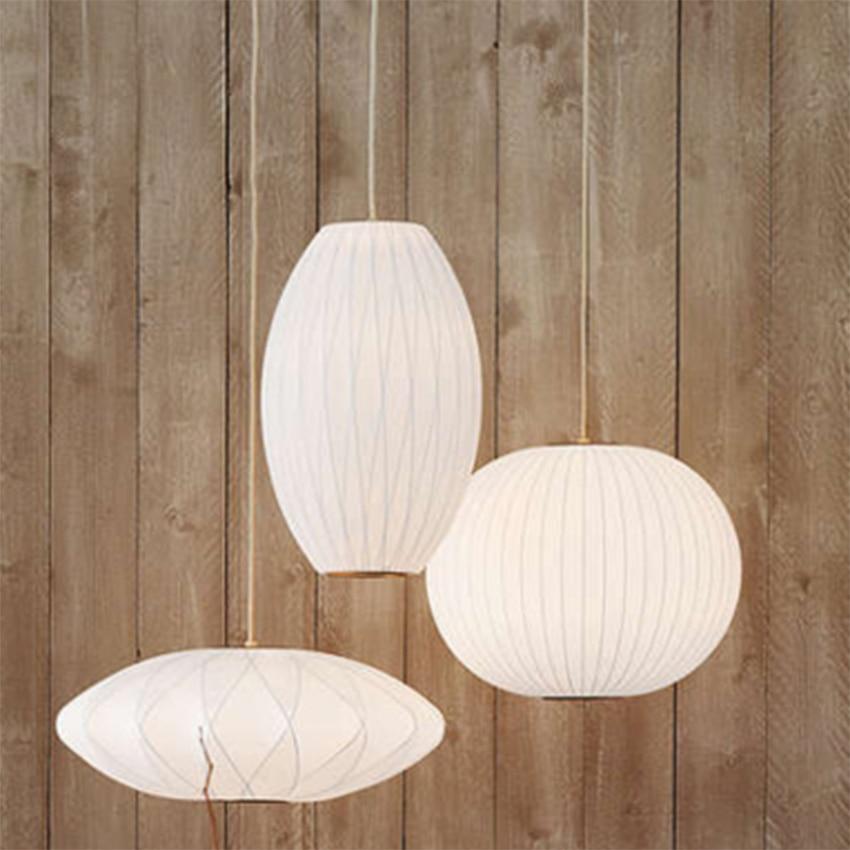 Vintage Loft Led Pendant Lights Modern Personality Design Staircase Corridor Living Room Restaurant Hanging Lamp Luminaire