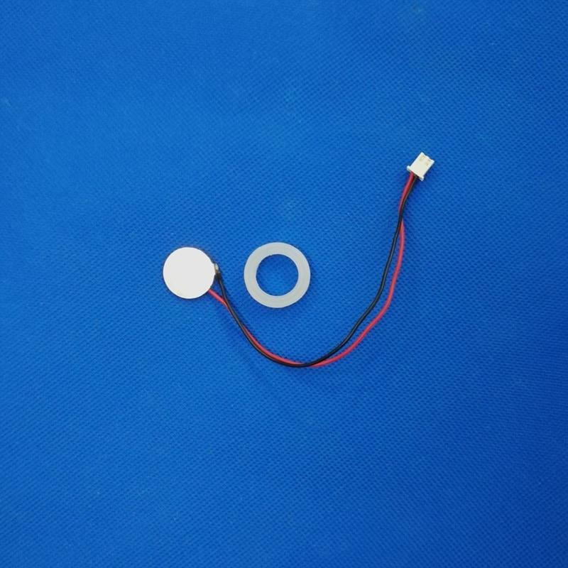 16mm Ultraschall-Befeuchter-Zerstäuber Nebel-Hersteller piezoelektrische